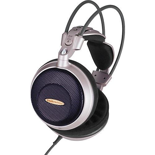 Audio-Technica ATH-AD700 Import Series Open-Air Dynamic Headphones-thumbnail
