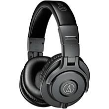 Audio-Technica ATH-M40x Matte Grey