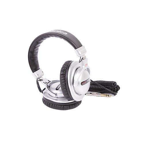 Audio-Technica ATH-PRO5MK2 Stereo DJ Headphones