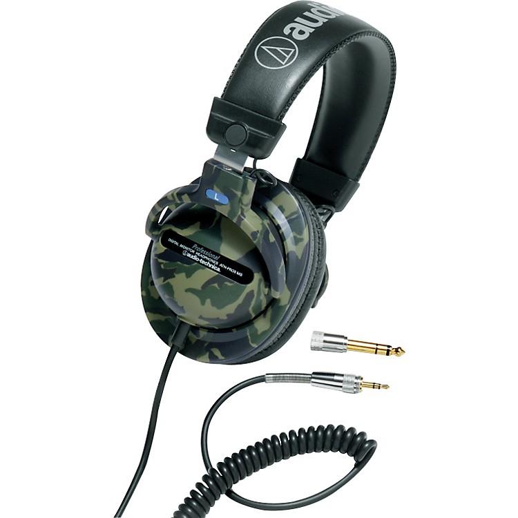 Audio-TechnicaATH-PRO5MS Monitor Headphone