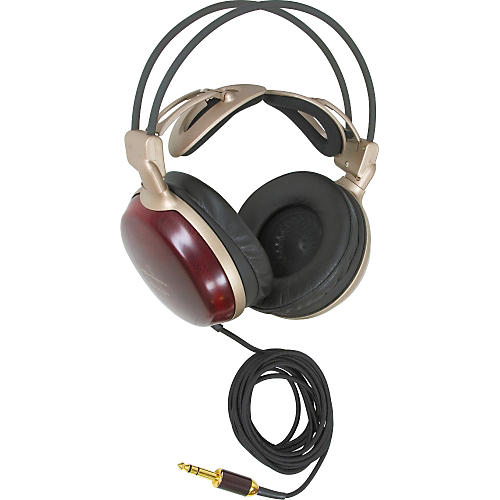 Cat Ear Studio Reference Headphones