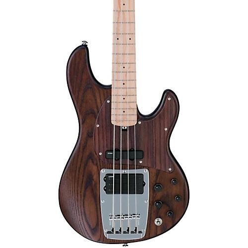 Ibanez ATK800E Premium 4-String Bass Guitar-thumbnail