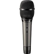 Audio-Technica ATM710 Cardioid Condenser Vocal Microphone Level 2 Regular 190839105721