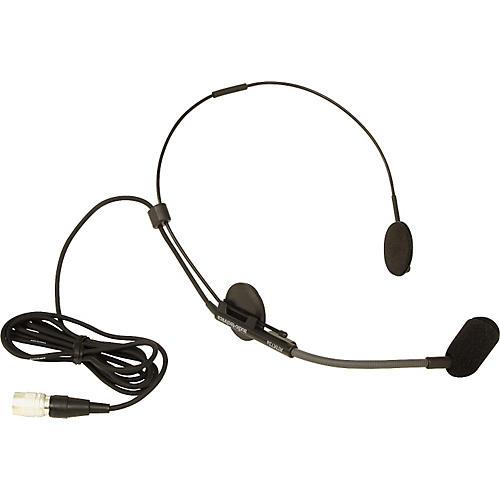 Audio-Technica ATM73CW Cardioid Condenser Headworn Microphone-thumbnail