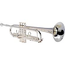 Allora ATR-550 Paris Series Professional Bb Trumpet