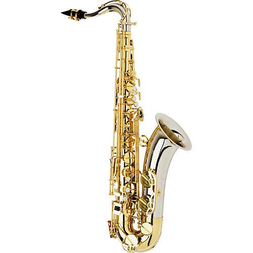 Amati ATS73P Tenor Saxophone