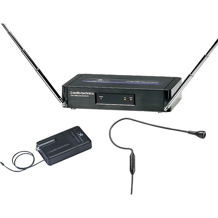 Audio-TechnicaATW-251/H92 Wireless System