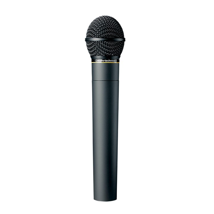 Audio-Technica ATW-T702 700 Series Handheld Microphone Transmitter 542.125-561.250 MHz (TV 26-29)