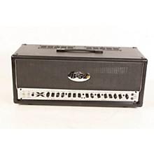 Open BoxB-52 ATX-100 100W Tube Guitar Amp Head