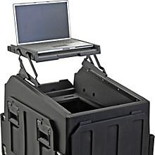 Open BoxSKB AV Shelf