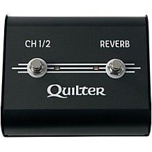 Quilter AV200-FC-2 2 Function Aviator, MicroPro or Steelaire Foot Controller