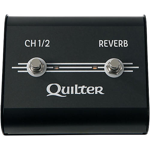 Quilter AV200-FC-2 2 Function Aviator, MicroPro or Steelaire Foot Controller-thumbnail