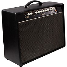 Quilter AVGOLD-COMBO-112-HD Aviator Gold 1x12 HD 200W 1x12 Guitar Combo Amp