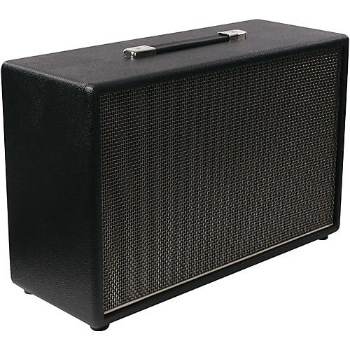Quilter Labs AVGOLD-EXT-12 12 80W 1x12 Guitar Extension Speaker Cab-thumbnail