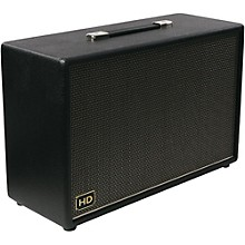 Quilter Labs AVGOLD-EXT-12-HD Aviator Gold 1x12 Extension Speaker Cab HD