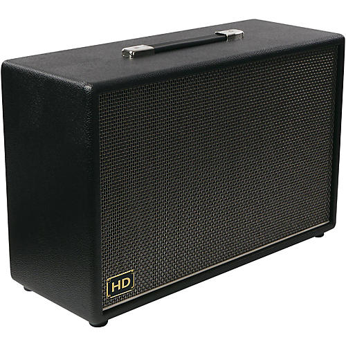 Quilter AVGOLD-EXT-12-HD Aviator Gold 1x12 Extension Speaker Cab HD-thumbnail