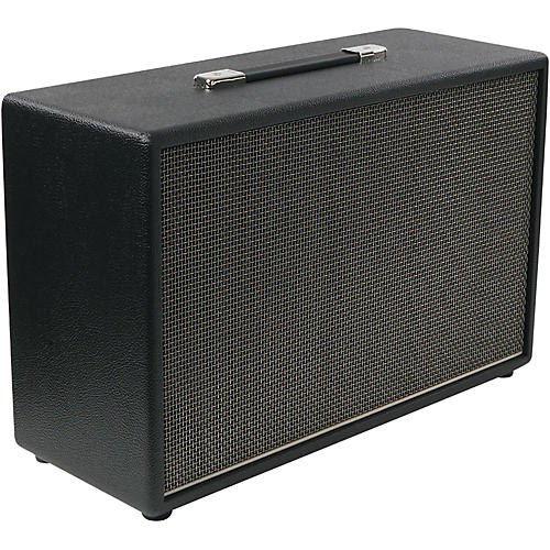 Quilter Labs AVGOLD-EXT-210 Aviator Gold 120W 2x10 Extension Speaker Cab-thumbnail