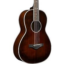 Ibanez AVN10 Artwood Vintage Parlor Acoustic Guitar