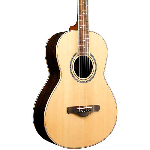 Ibanez AVNZ15 Limited Edition Parlor Acoustic Guitar