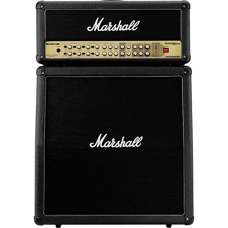 MarshallAVT150H Half-Stack