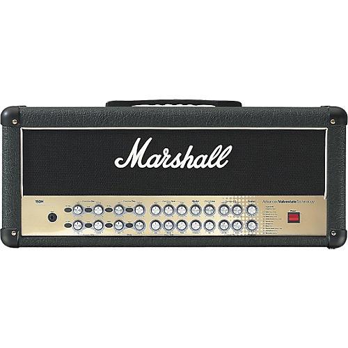 Marshall AVT150HX 150W Amp Head