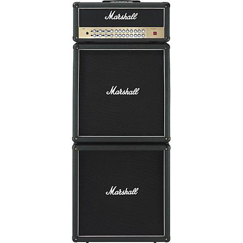 Marshall AVT150X Stack
