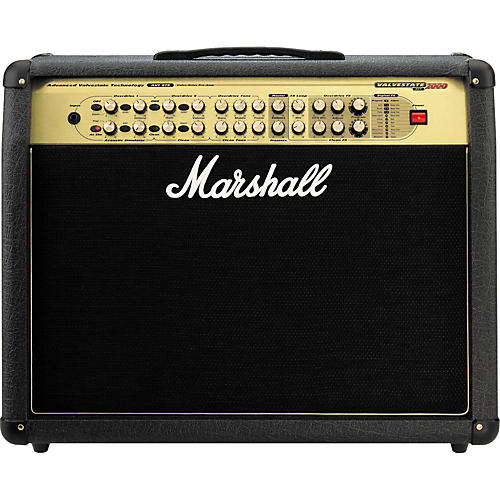 Marshall AVT275 Combo Amp-thumbnail
