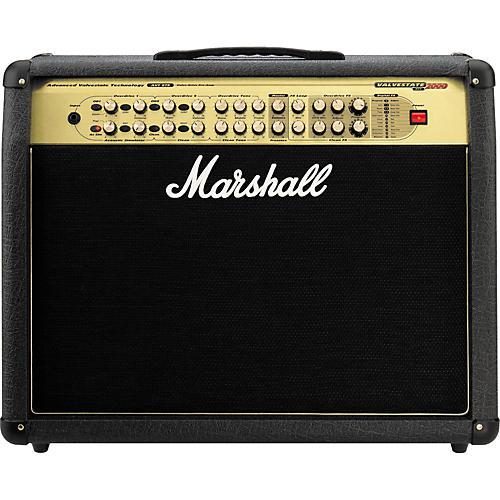 marshall avt275 combo amp musician 39 s friend. Black Bedroom Furniture Sets. Home Design Ideas