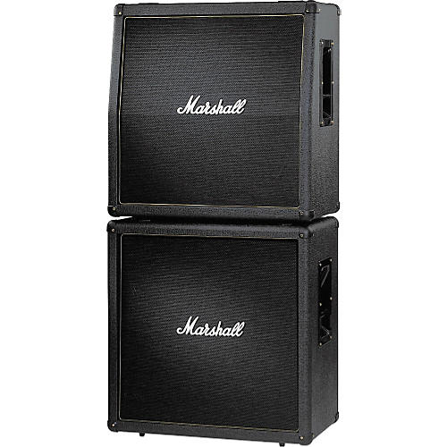Marshall AVT412 200W 4x12 Cabinet with Celestions