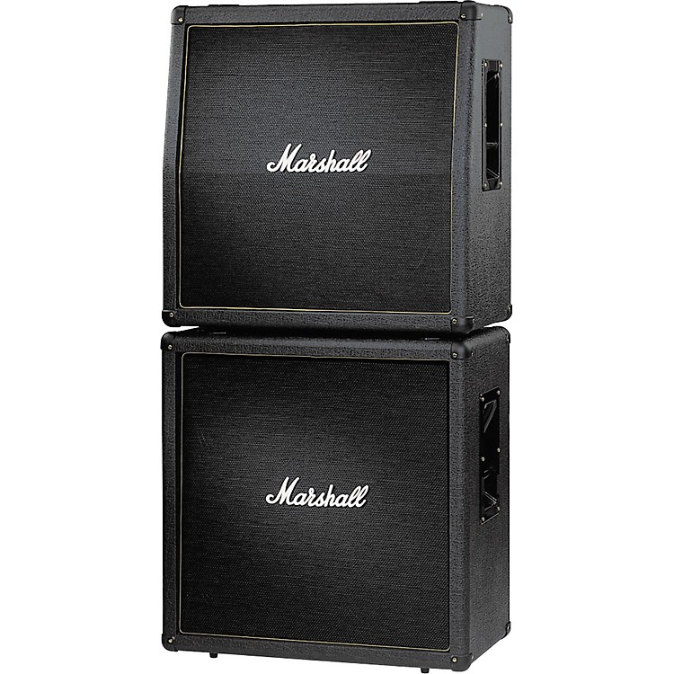 MarshallAVT412 200W 4x12 Cabinet with Celestions