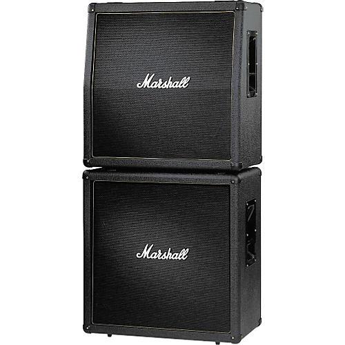 Marshall AVT412XA or AVT412XB 4x12 200W Extension Cabinet