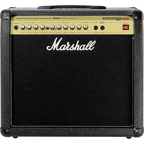 Marshall AVT50 Combo Amp