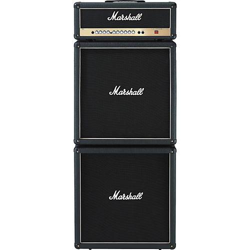 Marshall AVT50HX Stack