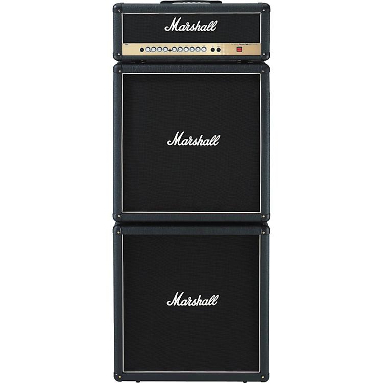 MarshallAVT50HX Stack