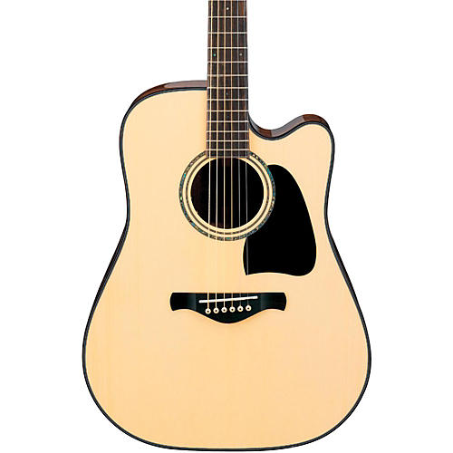 Ibanez AW3000CEWC Artwood Solid Top Acoustic Electric Guitar-thumbnail