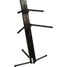 Ultimate Support AX-48 Pro Column Keyboard Stand Level 1