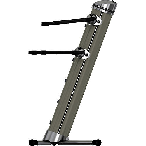Apex Stand Designs : Ultimate support ax p apex column keyboard stand