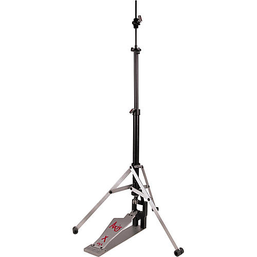 Axis AX-XHH Hi-Hat Cymbal Stand