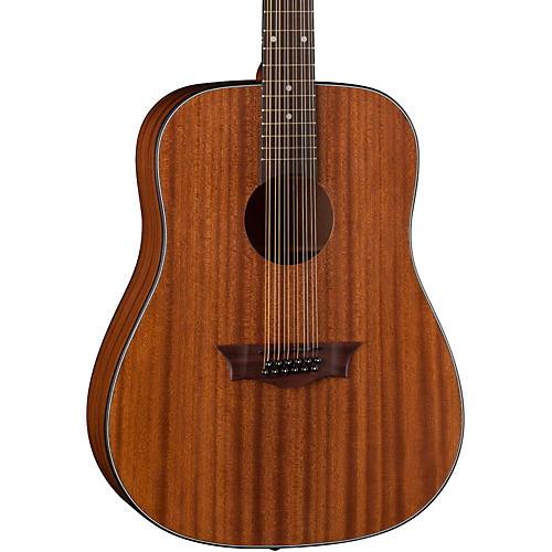 Dean AXS Dreadnought 12 String Acoustic Guitar