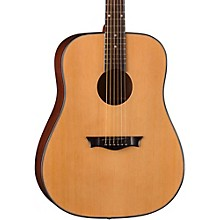 Dean AXS Dreadnought Acoustic Guitar
