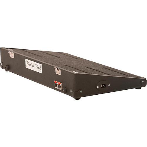 Pedal Pad AXS III C Pedal Board