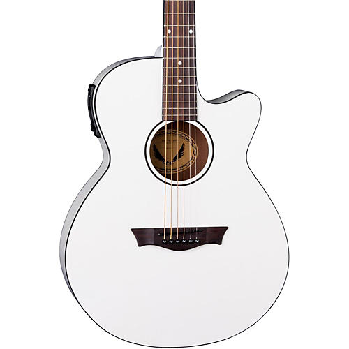 Dean AXS Performer Acoustic-Electric Guitar-thumbnail