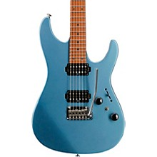 Ibanez AZ2402 Prestige Electric Guitar