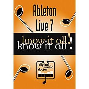 Ableton coupon code