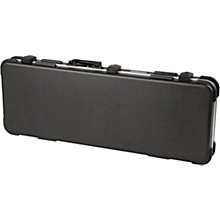 Road Runner Abs Molded Electric Case with TSA Locks