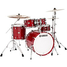 Yamaha Absolute Hybrid Maple 4-Piece Shell Pack