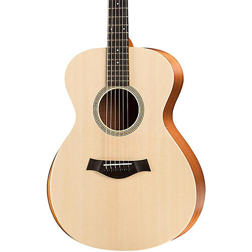 Taylor Academy Series Academy 12e Grand Concert Acoustic-Electric Guitar-thumbnail