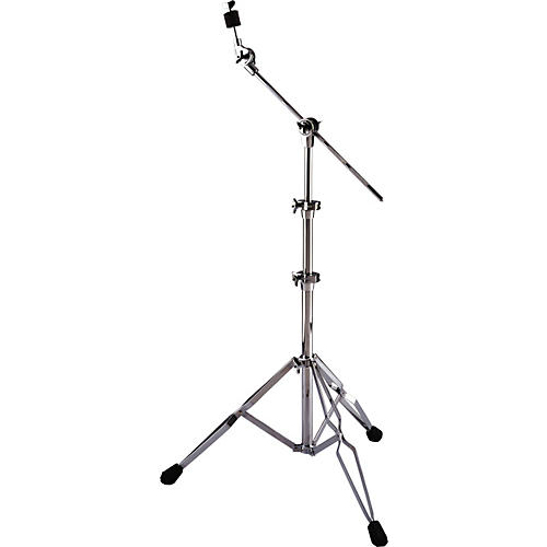 Ludwig Accent Custom Boom Cymbal Stand