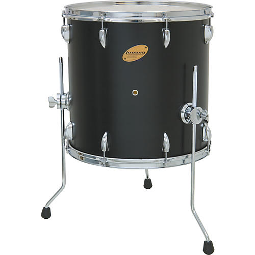 Ludwig Accent Floor Tom-thumbnail