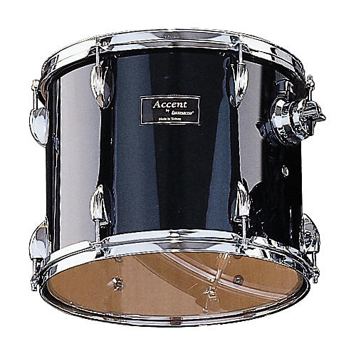 Ludwig Accent Rack Tom-thumbnail